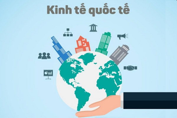 Cơ hội việc làm cho sinh viên ngành Kinh tế quốc tế