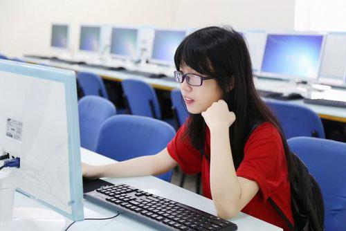 học ngành gì ra trường dễ xin việc - công nghệ thông tin