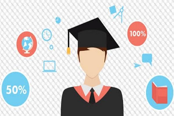 Triển Lãm Du Học Anh - Úc - Mỹ - Canada 2018 & Cơ Hội Nhận Học Bổng Học Phí - Sinh Hoạt Phí Lên Đến 100%