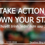 Workshop -ake- Action-Own-Your-Stage-cach-xay-dung-mot-bai-huyet-trinh-hoan-hao