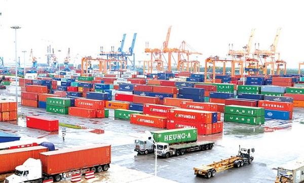 lộ trình học xuất nhập khẩu