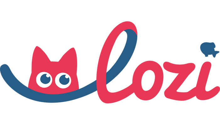 lozi.vn tuyển dụng Sales Executive