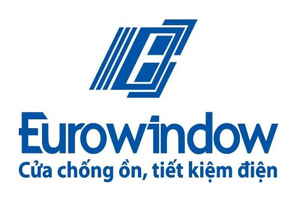 Công Ty Eurowindow Tuyển Dụng Nhân Viên Tài Chính 2018 (HCM)