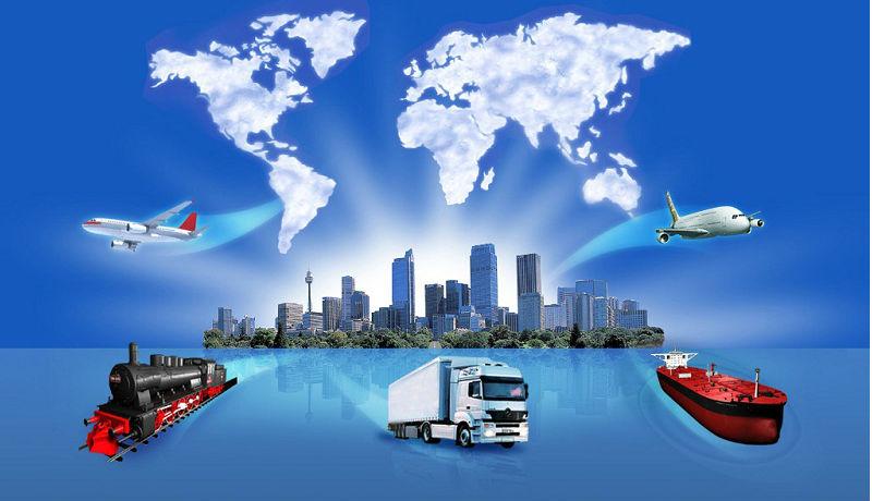 học xuất nhập khẩu ra làm gì