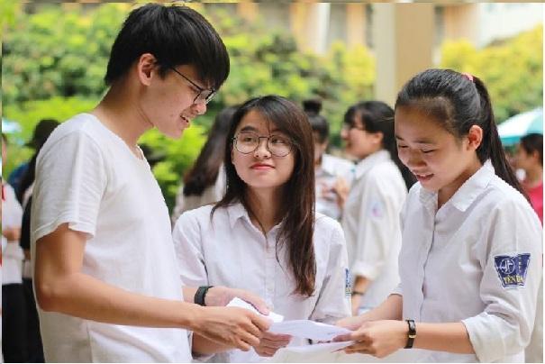 Top các ngành học HOT trong kỳ thi Đại học