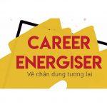 chương trình kết nối sinh viên và cựu sinh viên ngành kinh tế, nhân sự