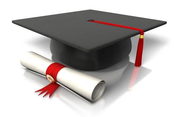 Học bổng Thạc sĩ ngành Công Nghệ Thông Tin Và Truyền Thông Tại ANDA Lab, Đại Học Soongsil 2018 (HQ)