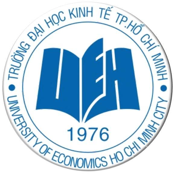 học xuất nhập khẩu tại trường Đại học Kinh tế tphcm