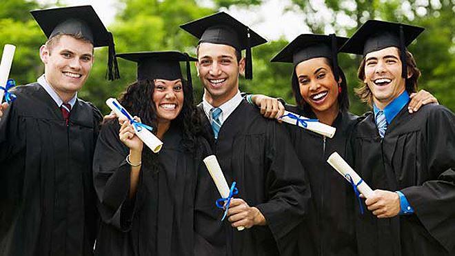 Học bổng toàn phần theo diện Hiệp định cho Sinh viên Việt Nam tại Cuba năm 2019