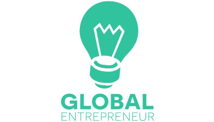 AIESEC Tuyển Dụng Thực Tập Sinh Marketing, HR theo khung chương trình Global Entrepreneur