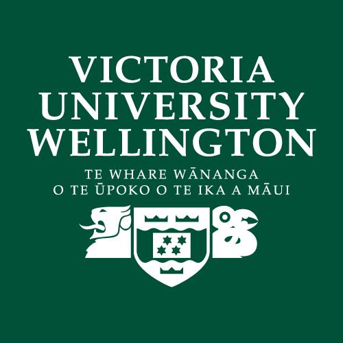 Học bổng Victoria Tongarewa tại Đại học Victoria Wellington, New Zealand