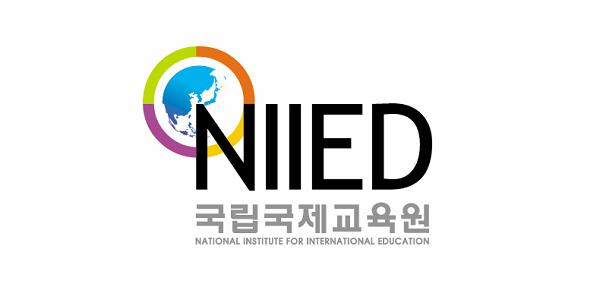 Cơ hội học bổng toàn phần của Chính phủ Hàn Quốc