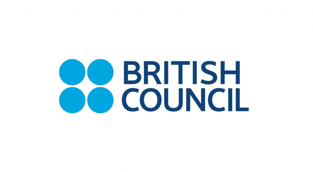 Tuyển dụng thực tập sịnh Truyền thông tại British Council