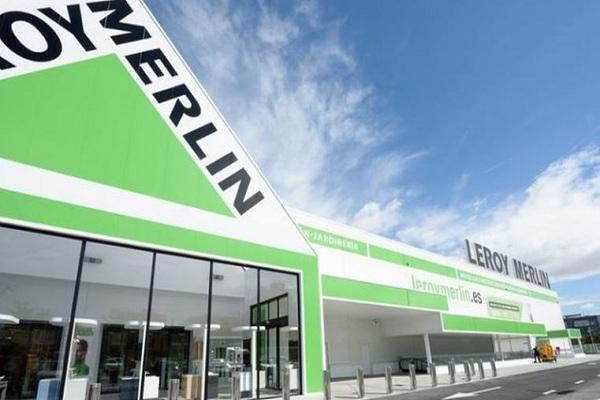 Công ty Leroy MerlinVietnam tuyển dụng quản trị Website.