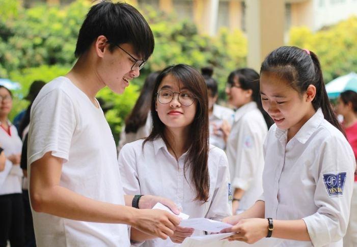 Đại học Kinh tế TPHCM tuyển sinh Đại học chính quy năm 2020