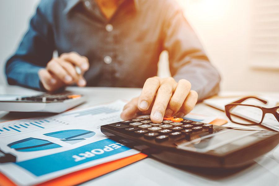 Học kế toán thuế ở đâu giảng viên chất lượng nhất